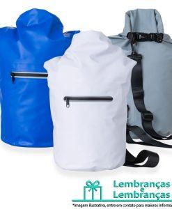 Brinde mochila saco 10 litros à prova d´água, Brindes mochila saco 10 litros à prova d´água, mochila saco 10 litros à prova d´água, mochila saco 10 litros