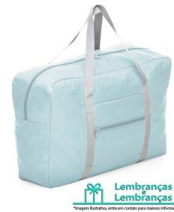 Brinde bolsa de viagem dobrável em poliéster, Brindes bolsa de viagem dobrável em poliéster, bolsa de viagem dobrável, bolsa de viagem , bolsa de viagem grande, bolsa de viagem de mão, bolsa de mão