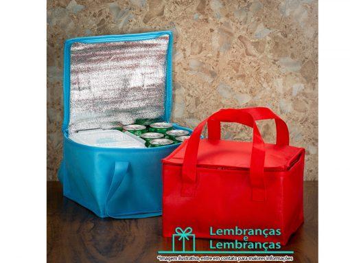 Brinde bolsa térmica 10 litros em TNT, Brindes bolsa térmica 10 litros em TNT, bolsa térmica 10 litros em TNT, bolsa térmica 10 litros, bolsa térmica, bolsa térmica em TNT, lancheira