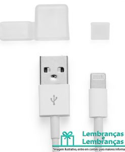 Brinde cabo de dados lightning(IPHONE), Brindes cabo de dados lightning(IPHONE), carregador de iphone, cabo de iphone, carregador de celular, cabo de dados iphone