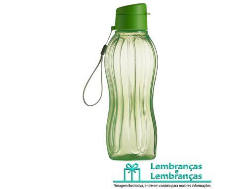 Brinde garrafa plástica 800ml, Brindes garrafa plástica 800ml, garrafa plástica 800ml, garrafa plástica, garrafinha, garrafinha 800ml