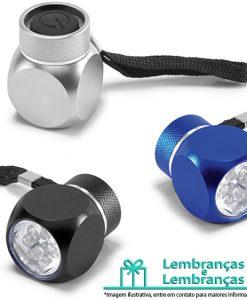 Brinde lanterna de alumínio, Brindes lanterna de alumínio, lanterna de alumínio, Lanterna