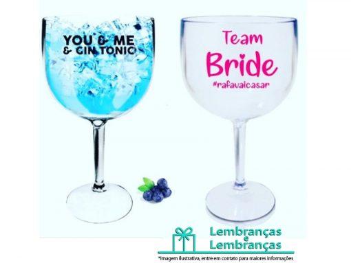 taça de gin acrilico sp, taça gin acrilico , taça de gin acrilico personalizado taça de gin personalizada,taça para gin tonica comprar, taça de gin personalizada formatura, taça gin personalizada curitiba, taça gin acrilico personalizada,
