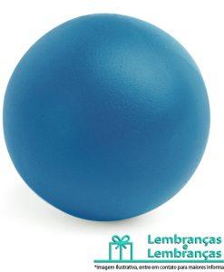 Brinde bola anti-estresse, Brindes bola anti-estresse, bola anti-estresse, bola anti-estresse