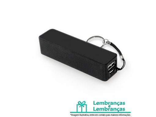 Brinde bateria portátil, Brindes bateria portátil, bateria portátil, powerbank, bateria portátil pequeno, carregador portátil