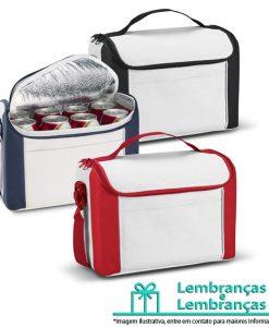 Brinde bolsa térmica, Brindes bolsa térmica, bolsa térmica, bolsa térmica prática, bolsa térmica grande, bolsa térmica bonita, lancheira, lancheira térmica