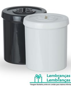 Brinde cofre plástico com tampa rosqueável, Brindes cofre plástico com tampa rosqueável, cofre plástico com tampa rosqueável, cofre plástico, cofrinho, cofre rosqueável, cofre de plástico