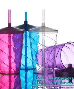 Brinde copo de acrílico 750ml com canudo, Brindes copo de acrílico 750ml com canudo, Brinde copo de acrílico 750ml com canudo, copo de acrílico 750ml com canudo, copo de acrílico, copo 750ml