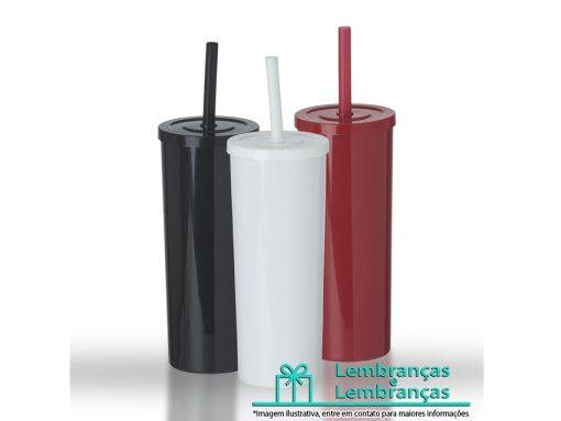 Brinde copo long drink plástico de 380ml, Brindes copo long drink plástico de 380ml, copo long drink plástico de 380ml, copo longo, copo para festa, copo de plástico, copo 380ml
