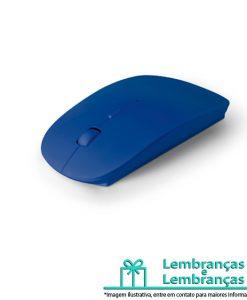 Brinde mouse sem fio, Brindes mouse sem fio, mouse sem fio, mouse para jogar, mouse branco, mouse bonito