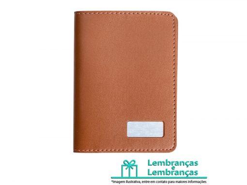 Brinde porta passaporte em couro sintético, Brindes porta passaporte em couro sintético, porta passaporte em couro sintético, porta passaporte, porta passaporte em couro