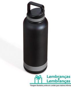 Brinde garrafa térmica 700ml em inox, Brindes garrafa térmica 700ml em inox, garrafa térmica 700ml em inox, garrafa térmica, garrafa térmica 700ml, garrafa, garrafa 700ml