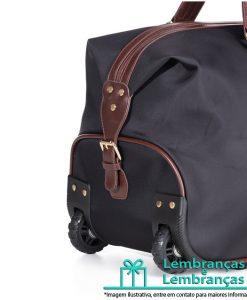 Brinde bolsa de viagem com rodinhas, Brindes bolsa de viagem com rodinhas, bolsa de viagem com rodinhas, bolsa de viagem