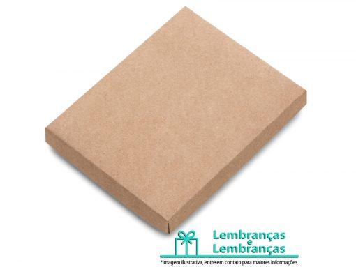 Brinde embalagem para caderneta tipo moleskine, Brindes embalagem para caderneta tipo moleskine, embalagem para caderneta tipo moleskine, embalagem para caderneta, caderneta
