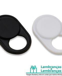 Brinde protetor plástico para câmeras, Brindes protetor plástico para câmeras, protetor plástico para câmeras, protetor para câmeras, protetor plástico