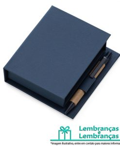 Brinde bloco de anotações ecológico com caneta e autoadesivo, Brindes bloco de anotações ecológico com caneta e autoadesivo, bloco de anotações ecológico com caneta e autoadesivo, bloco de anotações ecológico com caneta, bloco de anotações ecológico com autoadesivo, bloco de anotações