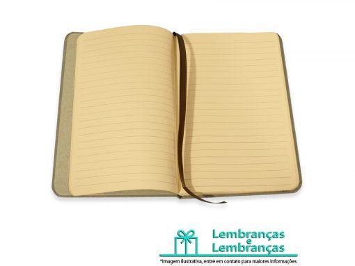 Brinde caderneta tipo moleskine em kraft, Brindes caderneta tipo moleskine em kraft, caderneta tipo moleskine em kraft, caderna em kraft, caderno para escritório, caderneta tipo moleskin e