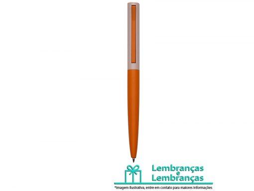 Brinde caneta semi-metal fosca, Brindes caneta semi-metal fosca, Brinde caneta semi-metal, Brinde caneta fosca, caneta semi-metal fosca, caneta semi-metal, caneta fosca