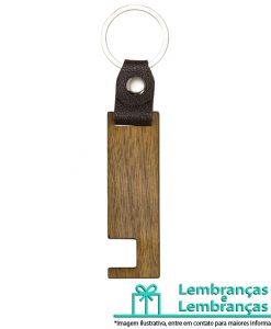 Brinde chaveiro com porta celular em madeira, Brindes chaveiro com porta celular em madeira, Brinde chaveiro com porta celular, chaveiro com porta celular em madeira, chaveiro com porta celular, chaveiro de madeira