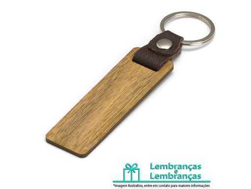 Brinde chaveiro de madeira clara, Brindes chaveiro de madeira clara, Brinde chaveiro de madeira, chaveiro de madeira clara, chaveiro de madeira