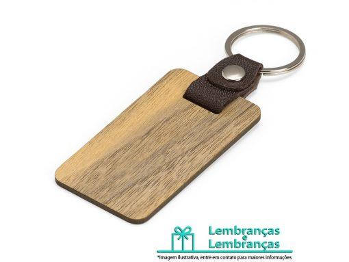 Brinde chaveiro de madeira clara com alça em couro, Brindes chaveiro de madeira clara com alça em couro, Brinde chaveiro de madeira clara, chaveiro de madeira clara com alça em couro, chaveiro de madeira clara, chaveiro de madeira
