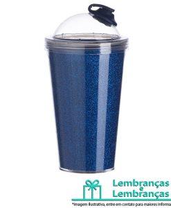 Brinde copo de acrílico 550ml com canudo, Brindes copo de acrílico 550ml com canudo, Brinde copo de acrílico 550ml, Brinde copo de acrílico com canudo, copo de acrílico 550ml com canudo, copo de acrílico com canudo, copo de acrílico, copo com canudo, copo de 550ml