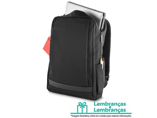 Brinde mochila de poliéster para notebook, Brindes mochila de poliéster para notebook, mochila de poliéster para notebook, mochila para notebook, mochila poliéster, mochila