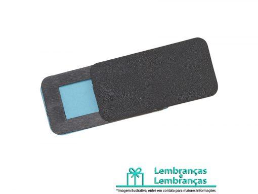 Brinde protetor plástico para câmeras de celular, Brindes protetor plástico para câmeras de celular, protetor plástico para câmeras de celular, protetor para câmeras, protetor para celular, protetor plástico para celular