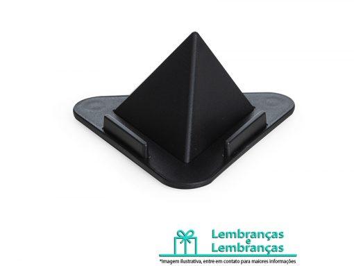 Brinde suporte para celular em material plástico, Brindes suporte para celular em material plástico, Brinde suporte para celular, suporte para celular em material plástico, suporte para celular