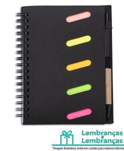 Brinde bloco de anotações ecológico com caneta reciclável, Brindes bloco de anotações ecológico com caneta reciclável, Brinde bloco de anotações ecológico, bloco de anotações ecológico com caneta reciclável, bloco de anotações ecológico, bloco de anotações ecológico com caneta, bloco de anotações com caneta