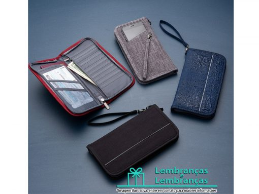 Brinde carteira de nylon impermeável, Brindes carteira de nylon impermeável, Brinde carteira de nylon, carteira de nylon impermeável, carteira de nylon, carteira impermeável