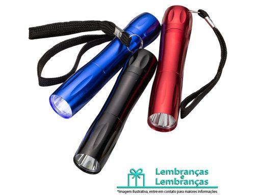 Brinde lanterna de alumínio com alça, Brindes lanterna de alumínio com alça, Brinde lanterna de alumínio, lanterna de alumínio com alça, lanterna de alumínio, lanterna com alça