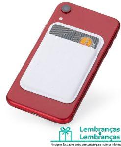 Brinde adesivo porta cartão de laycra para celular, Brindes adesivo porta cartão de laycra para celular, adesivo porta cartão de laycra para celular, adesivo porta cartão de laycra, porta cartão de laycra para celular, porta cartão para celular