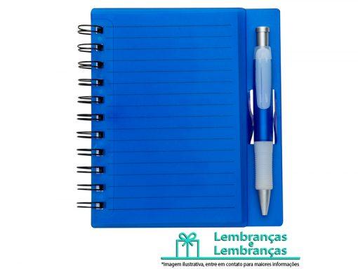 Brinde bloco de anotações acrílico azul, Brindes bloco de anotações acrílico azul, bloco de anotações acrílico azul, bloco de anotações azul, bloco de anotações, bloco de anotações acrílico
