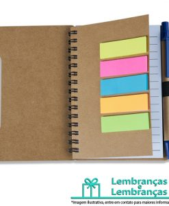Brinde bloco de anotações com autoadesivos e caneta, Brindes bloco de anotações com autoadesivos e caneta, bloco de anotações com autoadesivos e caneta, bloco de anotações, bloco de anotações com autoadesivos, bloco de anotações, bloco de anotações com adesivo, bloco de anotações com caneta