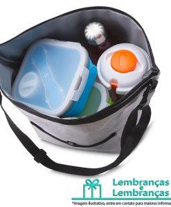 Brinde bolsa térmica 10 litros em nylon, Brindes bolsa térmica 10 litros em nylon, bolsa térmica 10 litros em nylon, bolsa térmica 10 litros, bolsa térmica de nylon, bolsa térmica, bolsa térmica grande