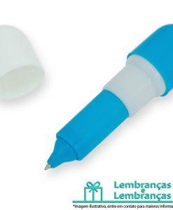 Brinde caneta plástica retrátil em formato pílula, Brindes caneta plástica retrátil em formato pílula, caneta plástica retrátil em formato pílula, Brinde caneta plástica retrátil, Brinde cante plástica, caneta plástica retrátil, caneta plástica em formato pílula, caneta retrátil