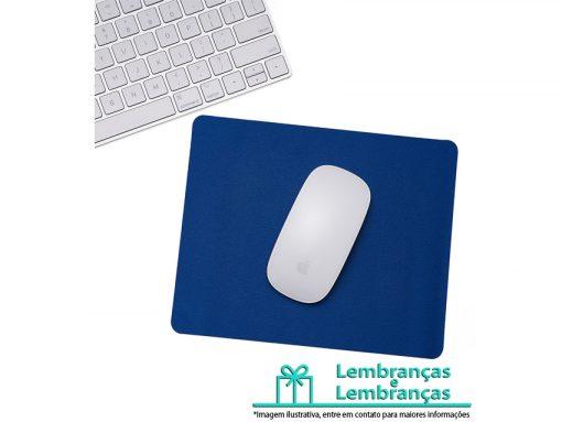 Brinde mouse pad retangular, Brindes mouse pad retangular, mouse pad retangular, mouse pad
