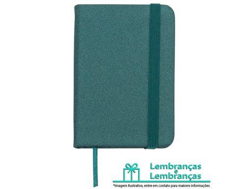 Brinde mini caderneta tipo moleskine, Brindes mini caderneta tipo moleskine, mini caderneta tipo moleskine, mini caderneta, bloco de anotações, caderneta
