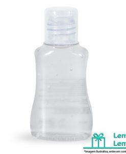Brinde álcool gel em frasco plástico com 30ml, Brindes álcool gel em frasco plástico com 30ml, Brinde álcool gel em frasco plástico, álcool gel em frasco plástico com 30ml, álcool gel com 30ml, álcool gel em frasco, álcool gel, álcool em gel