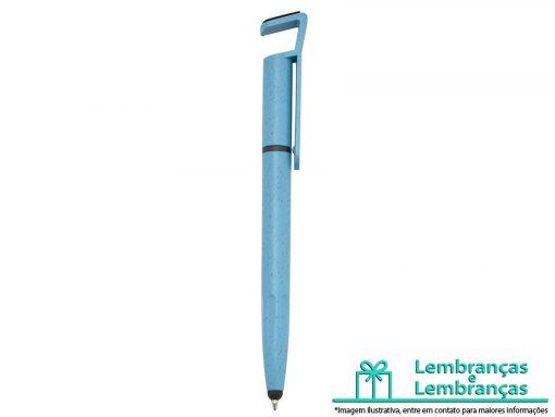 Brinde caneta fibra de bambu touch com suporte, Brindes caneta fibra de bambu touch com suporte, caneta fibra de bambu touch com suporte, Brinde caneta fibra de bambu touch, caneta fibra de bambu touch, caneta touch, caneta de bambu com suporte, caneta com suporte