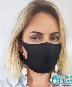 Brinde máscara reutilizável de poliéster, Brindes máscara reutilizável de poliéster, máscara reutilizável de poliéster, Brinde máscara reutilizável, máscara reutilizável de poliéster, máscara lavável, máscara, máscara de poliéster, máscara reutilizável