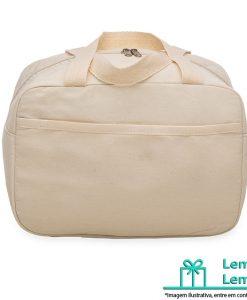 Brinde bolsa térmica de algodão 9 litros, Brindes bolsa térmica de algodão 9 litros, Brinde bolsa térmica de algodão, bolsa térmica de algodão 9 litros, bolsa térmica de algodão, bolsa térmica, bolsa térmica 9 litros, bolsa térmica de algodão, bolsa de algodão