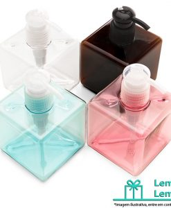 Brinde frasco plástico 280ml, Brindes frasco plástico 280ml, Brinde frasco plástico, frasco plástico 280ml, frasco plástico, frasco 280ml