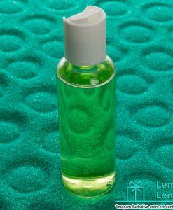 Brinde frasco plástico 60ml, Brindes frasco plástico 60ml, Brinde frasco plástico, frasco plástico 60ml, frasco de 60ml, frasco plástico