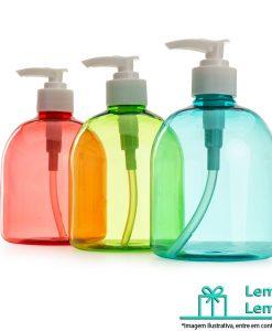 Brinde frasco plástico colorido 480ml, Brindes frasco plástico colorido 480ml, Brinde frasco plástico colorido, frasco plástico colorido 480ml, frasco plástico colorido 480ml, frasco plástico, frasco colorido