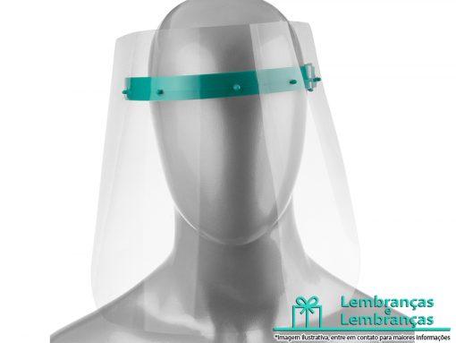 Brinde máscara de proteção facial, Brindes máscara de proteção facial, Brinde máscara de proteção, máscara de proteção facial, máscara de proteção, máscara plástica de proteção, máscara plástica, máscara, máscara plástica para rosto, máscara facial