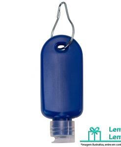Brinde Frasco Plástico 40ml, Brindes Frasco Plástico 40ml, Brinde Frasco Plástico, Brindes Frasco Plástico, Frasco Plástico 40ml, Frasco Plástico, Frasco para álcool em gel, pote para álcool em gel, frasco para creme, frasco plástico pequeno