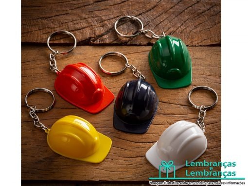 Brinde chaveiro capacete de segurança, Brindes chaveiro capacete de segurança, Brinde chaveiro de capacete, chaveiro capacete de segurança, chaveiro de capacete, chaveiro pequeno, chaveiro bonito, chaveiro com objeto, chaveiro barato, chaveiro com capacete de segurança, chaveiro com capacete, chaveiro resistente