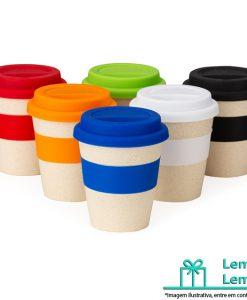 Brinde copo Fibra de Bambu 380ml, Brindes copo Fibra de Bambu 380ml, Brinde copo de 380ml, copo fibra de bambu 380ml, copo de bambu, copo ecológico, copo de 380ml, copo, copo de café, copo pequeno, copo de bambu